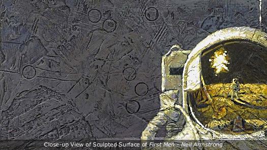 alan bean astronaut - photo #25